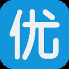 优信app官方版v0.0.57 安卓版
