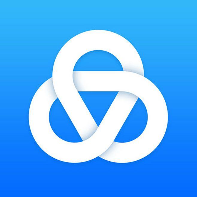 诺书app最新版v1.0.0 安卓版